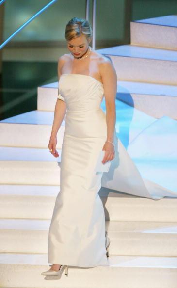 Manolo Blahnik - Designer Label「76th Annual Academy Awards - Show」:写真・画像(12)[壁紙.com]