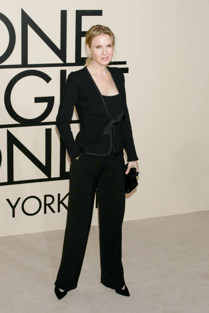 Giorgio Armani - One Night Only NYC - SuperPier - Arrivals:ニュース(壁紙.com)