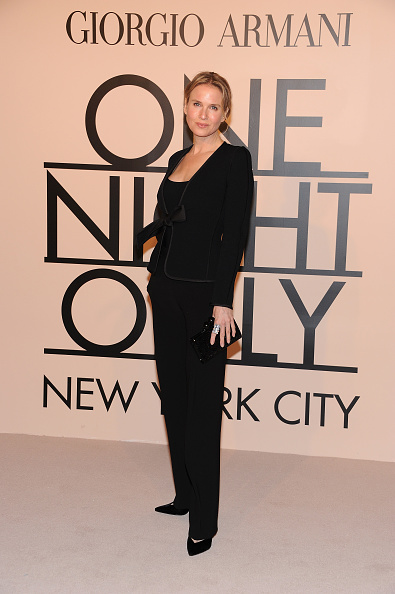 North America「Giorgio Armani - One Night Only NYC - SuperPier - Arrivals」:写真・画像(4)[壁紙.com]