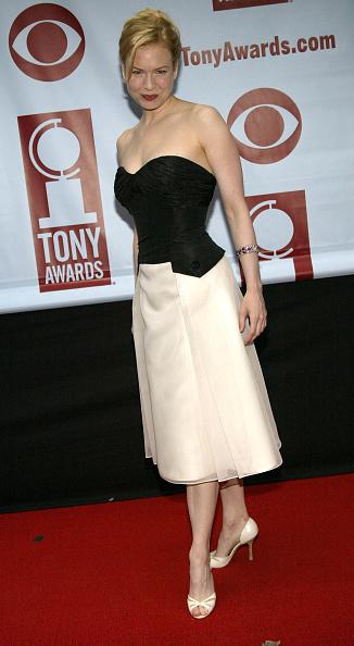 Manolo Blahnik - Designer Label「58th Annual Tony Awards - Arrivals」:写真・画像(9)[壁紙.com]