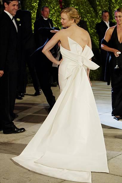 2004 Vanity Fair Oscar Party - Arrivals:ニュース(壁紙.com)