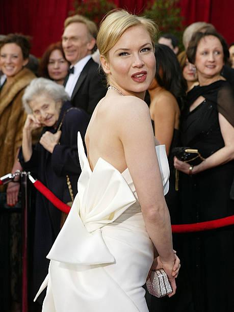 76th Annual Academy Awards - Arrivals:ニュース(壁紙.com)