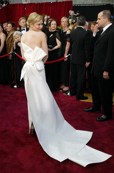 Paper Craft「76th Annual Academy Awards - Arrivals」:写真・画像(8)[壁紙.com]