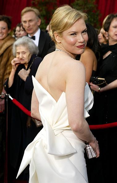 Shape「76th Annual Academy Awards - Arrivals」:写真・画像(15)[壁紙.com]