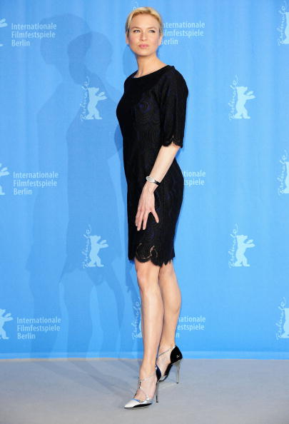 Stiletto「59th Berlin Film Festival - 'My One And Only' Photocall」:写真・画像(18)[壁紙.com]