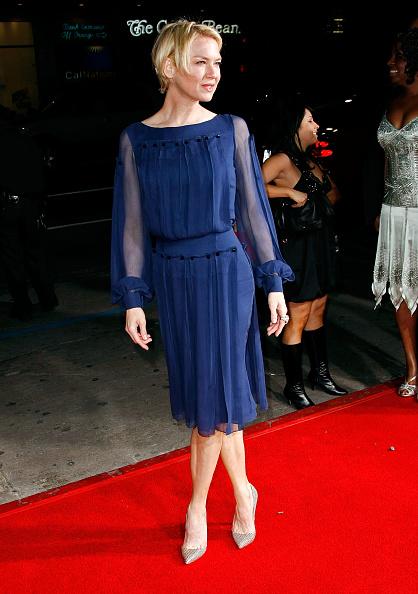 "Dress Shoe「Premiere Of Universal's ""Leatherheads"" - Arrivals」:写真・画像(8)[壁紙.com]"