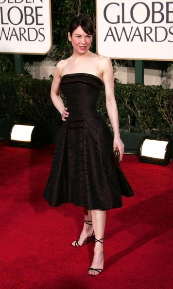 Strap「62nd Annual Golden Globe Awards - Arrivals」:写真・画像(17)[壁紙.com]