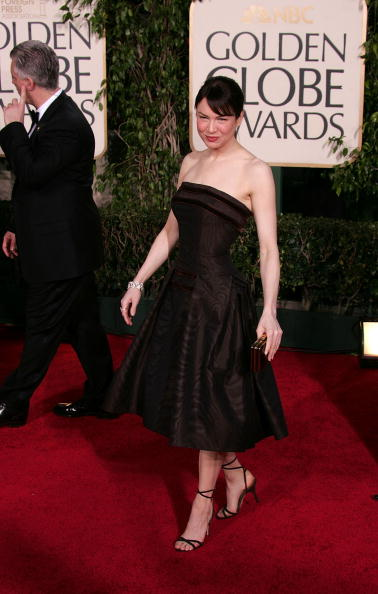 Strap「62nd Annual Golden Globe Awards - Arrivals」:写真・画像(15)[壁紙.com]