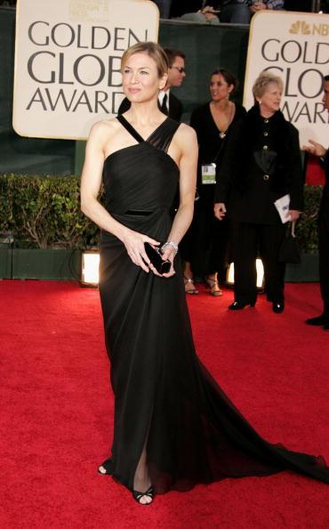 Transparent「The 63rd Annual Golden Globe Awards - Arrivals」:写真・画像(0)[壁紙.com]