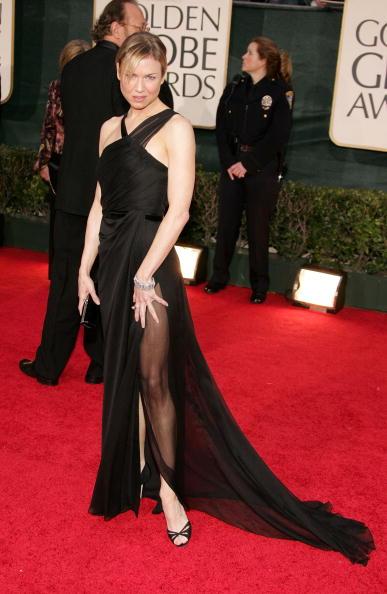 Transparent「The 63rd Annual Golden Globe Awards - Arrivals」:写真・画像(1)[壁紙.com]
