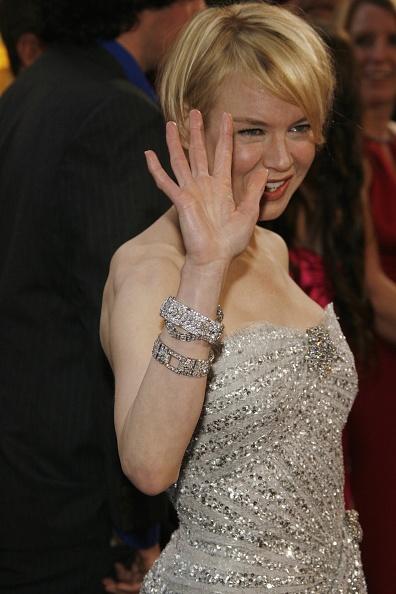 80th Annual Academy Awards「80th Annual Academy Awards - Arrivals」:写真・画像(15)[壁紙.com]