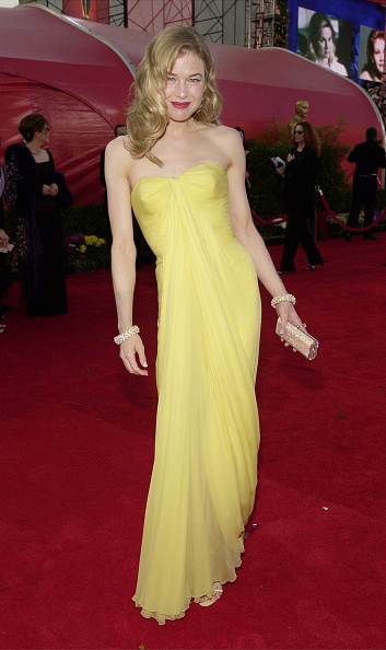 Academy Awards「38690089osca_20010325_00272.jpg」:写真・画像(1)[壁紙.com]