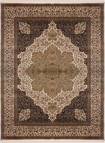 Persian Rug「Persian Oriental Rug」:スマホ壁紙(10)