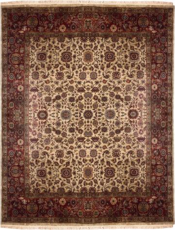 Persian Rug「Persian Oriental Rug」:スマホ壁紙(19)