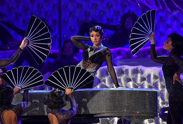 グラミー賞「61st Annual GRAMMY Awards - Show」:写真・画像(15)[壁紙.com]