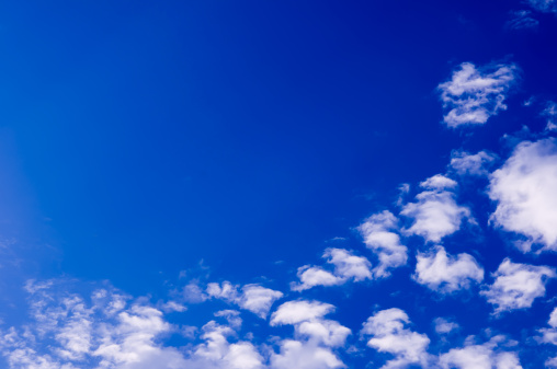 Clean「Clouds and heavens」:スマホ壁紙(7)