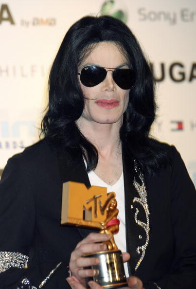 Award「2006 MTV Video Music Awards Japan ? Awards Ceremony」:写真・画像(10)[壁紙.com]