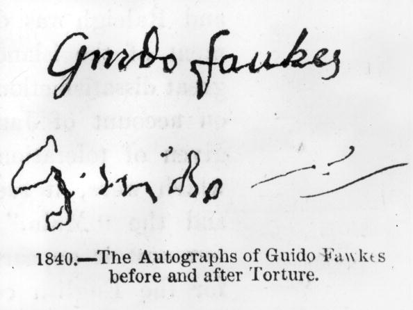 Handwriting「Tortured」:写真・画像(11)[壁紙.com]