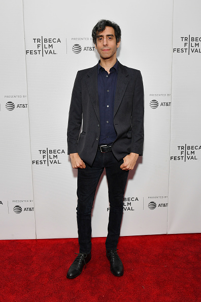"Fully Unbuttoned「""Other Music"" - 2019 Tribeca Film Festival」:写真・画像(11)[壁紙.com]"