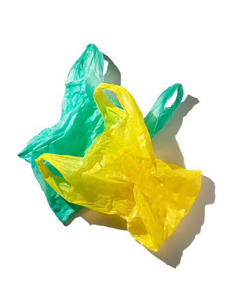 Plastic bags:スマホ壁紙(壁紙.com)