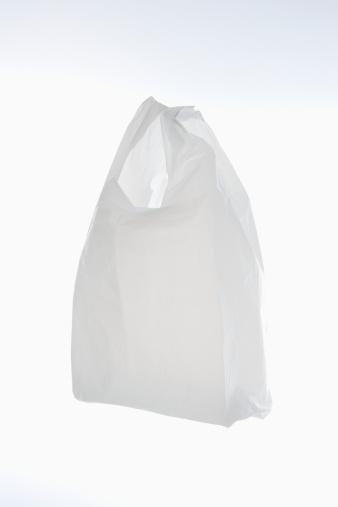 Convenience「Plastic bag」:スマホ壁紙(5)