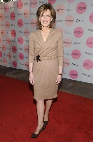 """Frazer Harrison「The Hollywood Reporter's Annual """"Power 100: Women In Entertainment Breakfast"""" - Arrivals」:写真・画像(17)[壁紙.com]"""