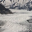 アレッチ氷河壁紙の画像(壁紙.com)