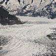 Aletsch Glacier壁紙の画像(壁紙.com)
