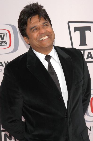 Stephen Shugerman「2005 TV Land Awards - Arrivals」:写真・画像(7)[壁紙.com]