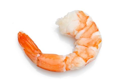 Steamed「Shrimp」:スマホ壁紙(8)