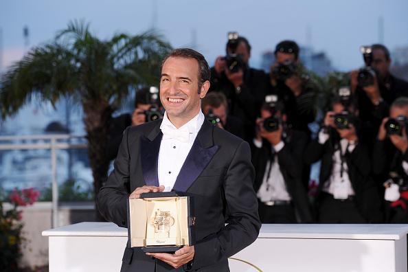64th International Cannes Film Festival「Palme d'Or Winners Photocall- 64th Annual Cannes Film Festival」:写真・画像(18)[壁紙.com]