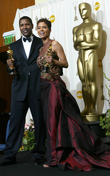 74th Annual Academy Awards:ニュース(壁紙.com)