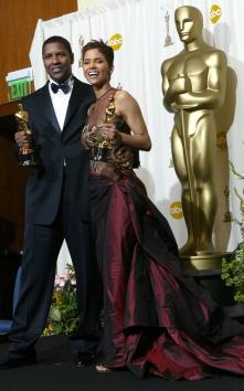 Elie Saab - Designer Label「74th Annual Academy Awards」:写真・画像(13)[壁紙.com]