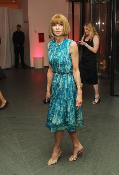 "Sex and the City Film Series「New Line Cinema Premieres ""Sex And The City"" - After Party」:写真・画像(13)[壁紙.com]"