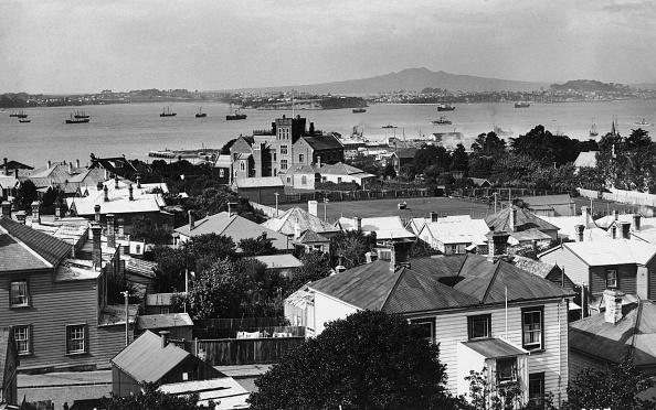 Auckland「Auckland」:写真・画像(3)[壁紙.com]