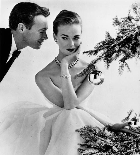 アーカイブ画像「Christmas Courting」:写真・画像(10)[壁紙.com]