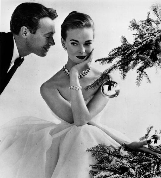 Christmas「Christmas Courting」:写真・画像(18)[壁紙.com]