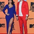 MTV Europe Music Awards壁紙の画像(壁紙.com)