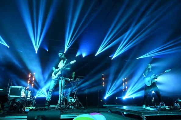 Bonnaroo music festival「2014 Bonnaroo Music & Arts Festival - Day 1」:写真・画像(7)[壁紙.com]