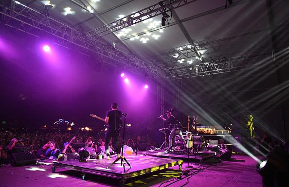 Bonnaroo music festival「2014 Bonnaroo Music & Arts Festival - Day 1」:写真・画像(18)[壁紙.com]