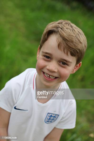 Prince George of Cambridge「Prince George of Cambridge Turns 6」:写真・画像(11)[壁紙.com]