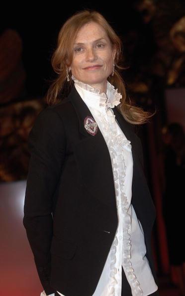Franco Origlia「62nd Venice Film Festival - Gabrielle」:写真・画像(7)[壁紙.com]