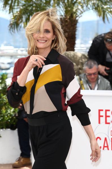 Andreas Rentz「'La Grande Bellezza' Photocall - The 66th Annual Cannes Film Festival」:写真・画像(17)[壁紙.com]