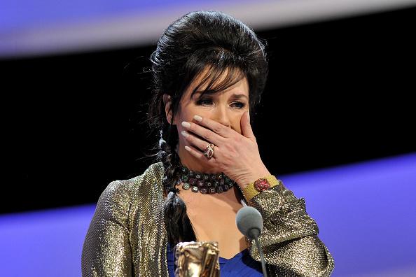 César Awards「Cesar Film Awards 2010 - Show」:写真・画像(15)[壁紙.com]