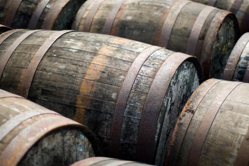 Whiskey「ウィスキーバレル」:スマホ壁紙(10)