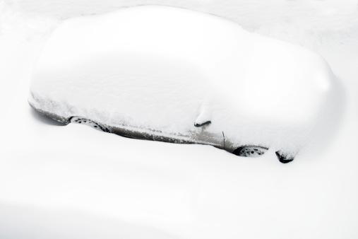 Snowdrift「Dude, where is my car?」:スマホ壁紙(17)