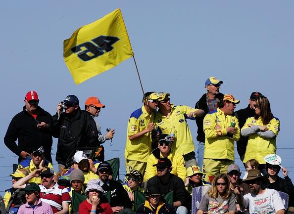 フィリップアイランドグランプリサーキット「2006 GMC Australian Motorcycle Grand Prix」:写真・画像(6)[壁紙.com]