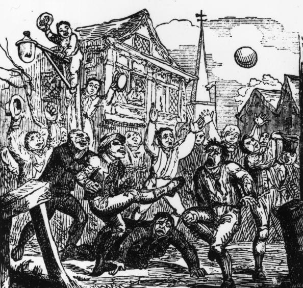 歴史「Early Game」:写真・画像(5)[壁紙.com]