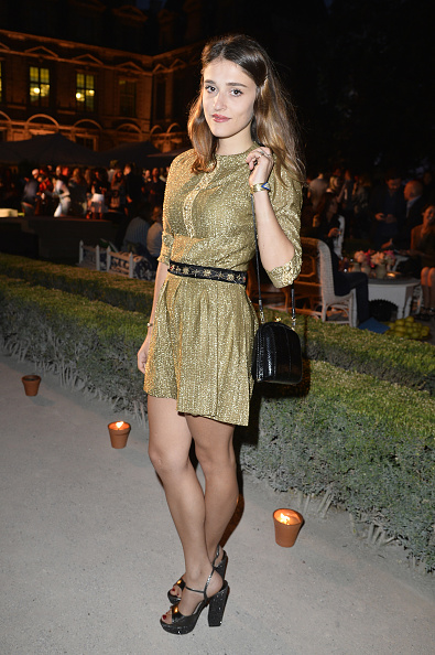 Pascal Le Segretain「Tory Burch Paris Flagship Opening After Party」:写真・画像(19)[壁紙.com]