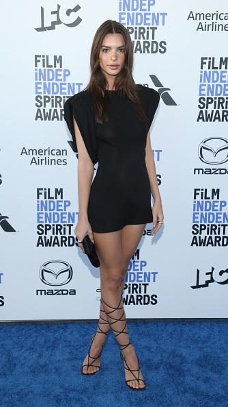 Film Independent Spirit Awards「2020 Film Independent Spirit Awards - Social Ready Content」:写真・画像(18)[壁紙.com]